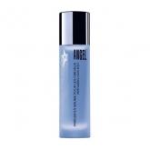 Thierry Mugler Angel Parfum En Brume Pour Les Cheveux 30ml
