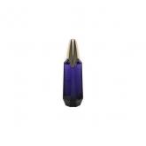 Thierry Mugler Alien Secret Stone Eau De Parfum Vaporisateur 15ml