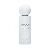 Courreges Blanc Eau De Parfum Vaporisateur 50ml