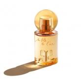 Courreges La Fille De L Air Eau De Parfum Vaporisateur 50ml