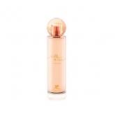 Courreges La Fille De L Air Eau De Parfum Vaporisateur 90ml