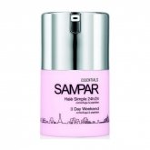 Sampar 3 Day Weekend Cream 50ml