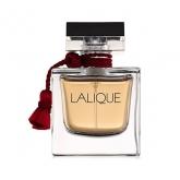 Lalique Le Parfum Eau De Parfum Vaporisateur 100ml