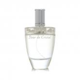 Lalique Fleur De Cristal Eau De Parfum Vaporisateur 100ml