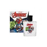Corine De Farme Avengers Eau De Toilette Vaporisateur 50ml