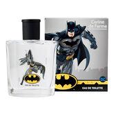 Corine De Farme Batman Eau De Toilette Spray 50ml