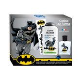 Corine De Farme Batman Eau De Toilette Vaporisateur 50ml Coffret 4 Produits 2020