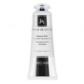 Ingrid Millet Perle De Caviar Toning Mousturising Rich Mask 75ml