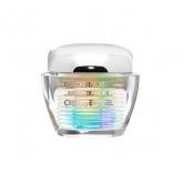 Ingrid Millet Perle De Caviar Cristal Eye Gel 15ml