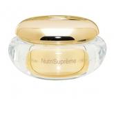 Ingrid Millet  Perle De Caviar NutriSupreme  Crème Riche Anti Rides 50ml