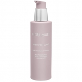 Ingrid Millet Perfection Corps Soin Performance Minceur 200ml
