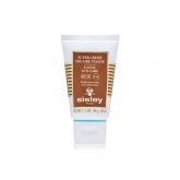 Sisley  Super Crème Solaire Visage Spf10