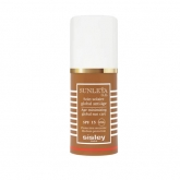 Sisley Sunleya Age Miniminzing Global Sun Care Spf15 50ml