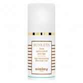 Sisley Sunleya Anti Age After Sun 50ml