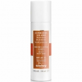 Sisley Super Soin Solaire Brume Lactee Corps Spf30 150ml