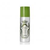 Sisley Eau De Campagne Déodorant Parfumé