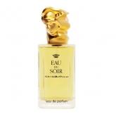 Sisley Eau Du Soir Eau De Parfum Vaporisateur 30ml