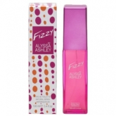 Alyssa Ashley Fizzy Eau De Toilette Vaporisateur 100ml