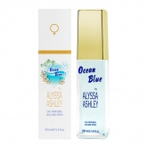 Alyssa Ashley Ocean Blue Eau De Parfum Vaporisateur 100ml