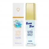 Alyssa Ashley Ocean Blue Eau De Parfum Vaporisateur 100ml