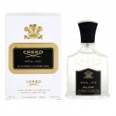 Creed Royal Oud Eau De Parfum Vaporisateur 75ml