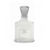 Royal Water Eau De Parfum Vaporisateur 120ml