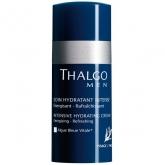Thalgo Soin Hydratant Intense 50ml