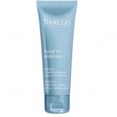Thalgo Masque Clarte Absolue 50ml