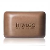 Thalgo Algues Marines Savon 100g