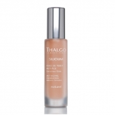 Thalgo Silicium Anti Ageing Foundation Naturel 30ml