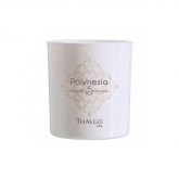 Thalgo Polynesia Scented Candle 2019 140g
