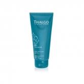 Thalgo Defi Cellulite Complete Cellulite Corrector 200ml