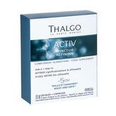 Thalgo Activ Minceur Refining 30 Capsules