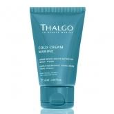 Thalgo Cold Cream Marine Crème Mains Haute Nutrition 50ml