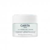 Carita La Crème-Gel Lagon Hydratante 50ml New 2019