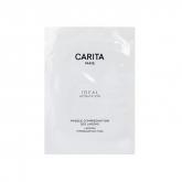 Carita Ideal Hydratation Masque D'Impregnation Des Lagons 10 Unités