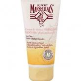 Le Petit Marseillais Crème Hydratante Pour Les Mains 75ml