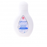 Johnsons Sensitive Touch Lotion Pour Le Corps 250ml
