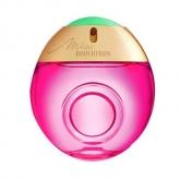 Boucheron Miss Boucheron Eau De Parfum Vaporisateur 50ml