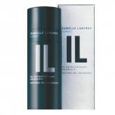 Isabelle Lancray Il Homme Gel Rafraîchissant Aquamarin 50ml