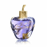 Lolita Lempicka Eau De Parfum Vaporisateur 30ml