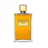 Reminiscence Elixir Patchouli Eau De Parfum Vaporisateur 100ml