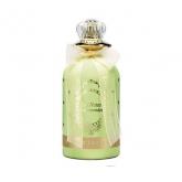 Reminiscence Heliotrope Eau De Parfum Vaporisateur 50ml