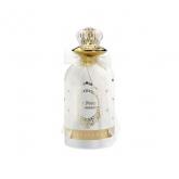 Reminiscence Dragée Eau De Parfum Vaporisateur 50ml