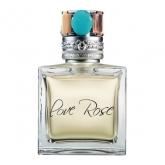 Reminiscence Love Rose Eau De Parfum Vaporisateur 50ml
