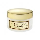 Reminiscence Oud Crème Pour Le Corps 200ml