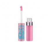 Maybelline Baby Lips Moistourizing Lip Gloss 15 Pink A Boo