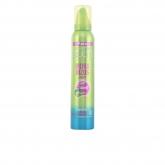 Garnier Fructis Style Wet Curls Mousse 200ml