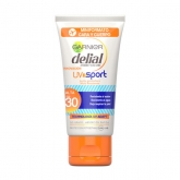 Delial Sport Sun Milk Face And Body Spf30 50ml