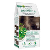 Garnier Color Herbalia Vegetal Tint Natural Chestnut